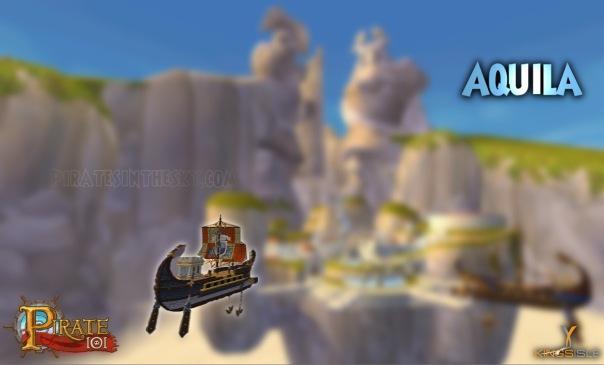 Aquila-Hidef