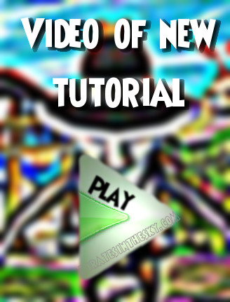 tutorial-play