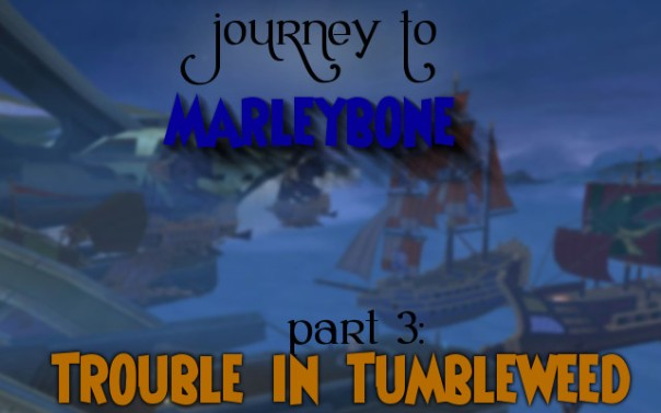 JourneytoMB Part 3