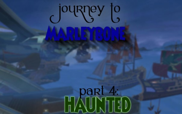 JourneytoMB Part 4