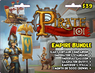 empire-bundle-p