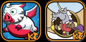 Ki free games dueling diego prizes images