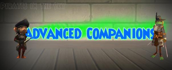 advancedcompannions