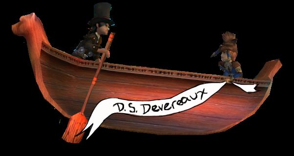 RowingEvanScribBan