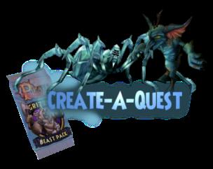 create-a-quest